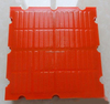 Polyurethane mesh screen Dewatering mesh screen PU mesh screen
