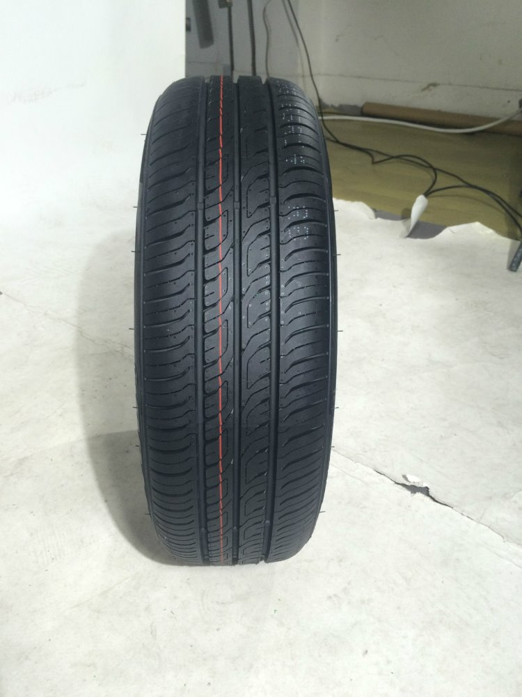 china car tyre 275/55r17