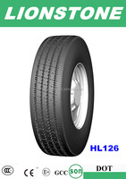 China wholesale dump semi truck tires for sale 12R22.5 295/80R22.5 11R22.5 315/80R22.5