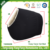 YANGYANG Pet Products Cozy Cave Pet Bed, Cozy Cave Cat Bed, Cozy Cave Puppy Bed