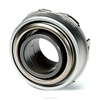 High Quality Vkc2051 Hydraulic Clutch Release Bearing