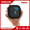 New Technology Fast Delivery wireless charging pad wireless charger coil for xiaomi mi5