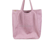 CFP B000113 Lazy Bag Shoulder Tote Zipped Up Pockets Oversized Extra Large Beach Bag