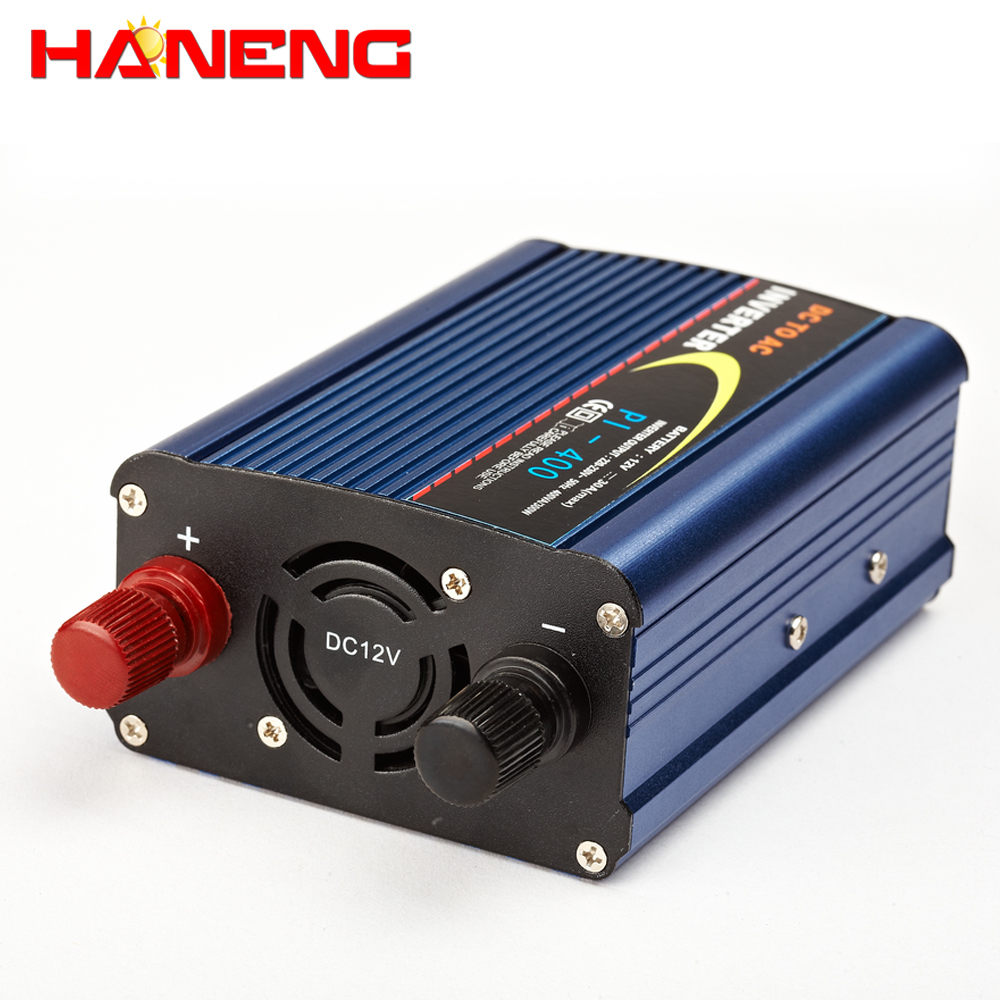 Manufacturer OEM dc to ac 300w power inverter