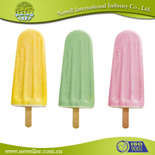 2014Hot sell ice cream coatings For Japan Market