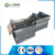 Superior in quality TRP711D mechanical press