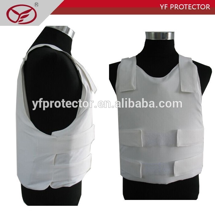 tactical stabproof vest/anti stab defense proof/level -1 knife proof vest for sale