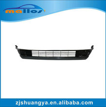 high quality bump lower grill for prius