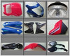 Motorcycle body parts,for 125cc,150cc,200cc dirt bike,off road,150GY,200GY