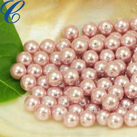 Wholesale Pound Loose Pearls Table Decor Vase Filler