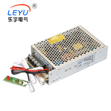 wenzhou factory direct sale CE Rohs 120w 12v ups transformer dc battery backup power supply ups power supply made in china