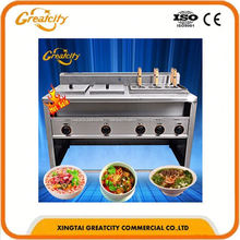 Chinese manufacturer electric noodle cooker