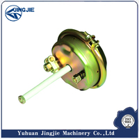 China Factory Hot Sale Volvo Truck Spare Parts,Service Brake Chamber,Air Brake Chamber T30