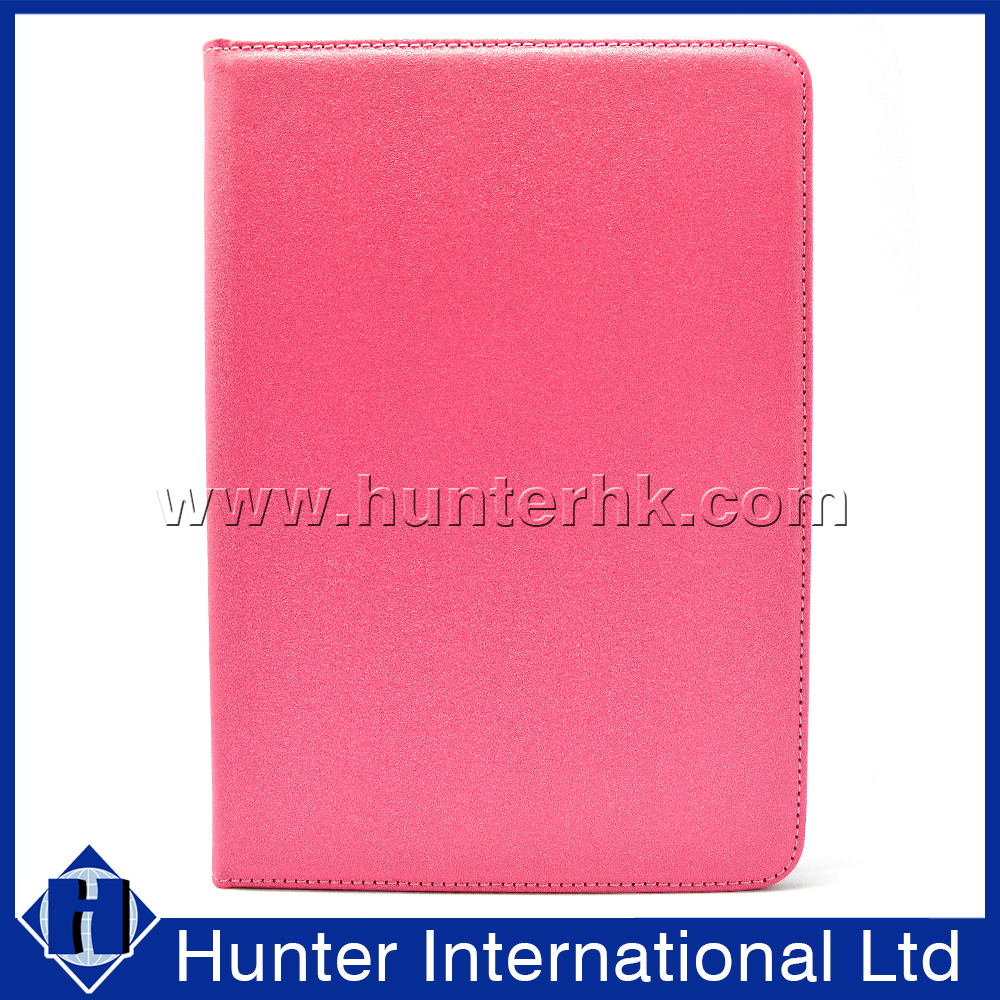 Universal Range Tablet Case For Kindle Fire HD