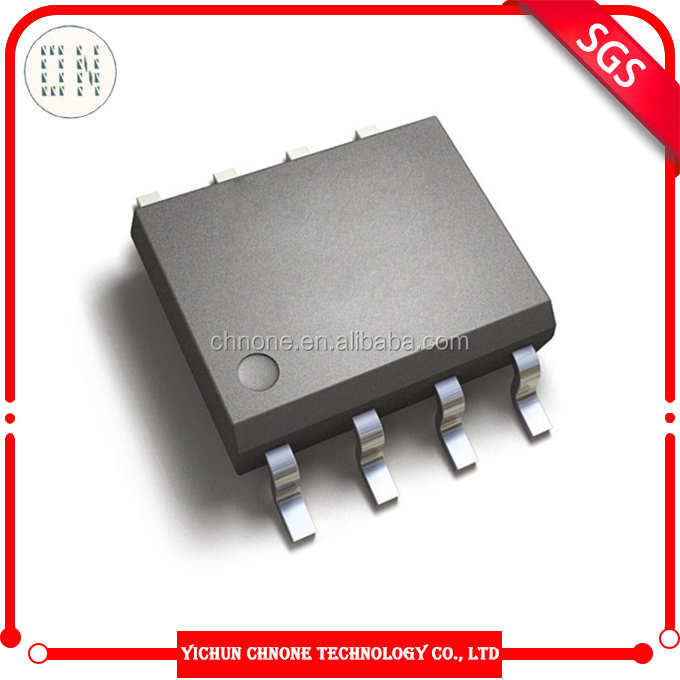 Wholesale electric component 4558d ic integrated circuit, driver ic components