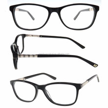 China wholesale cheap good quality optical eyeglass frames