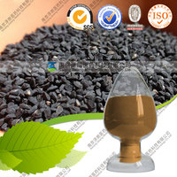 Factory Supply Kosher Certified 10:1 Black Seed Extract