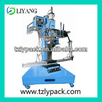 Shanjing cheap heat transfer machine