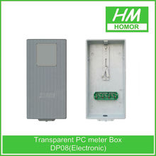 waterproof fuse box