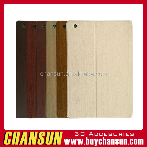Best selling wood case for ipad 2/3/4, for ipad 2/3/4 wooden case, for ipad 2/3/4 wooden tablet cases