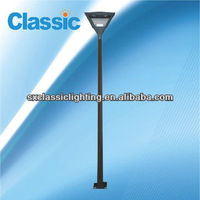 wooden light poles for sale