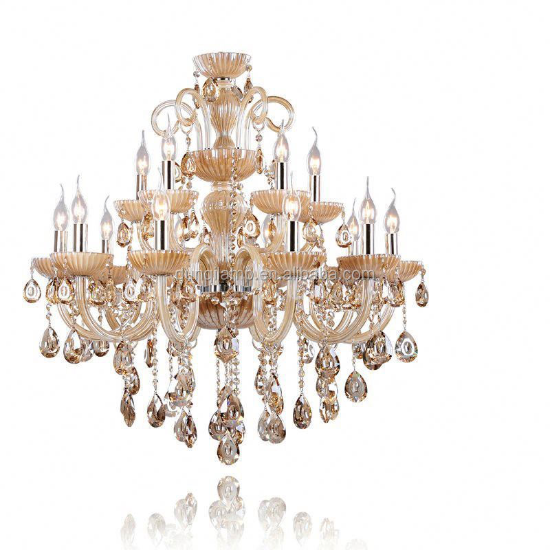 translate bahasa indonesia best selling chandelier