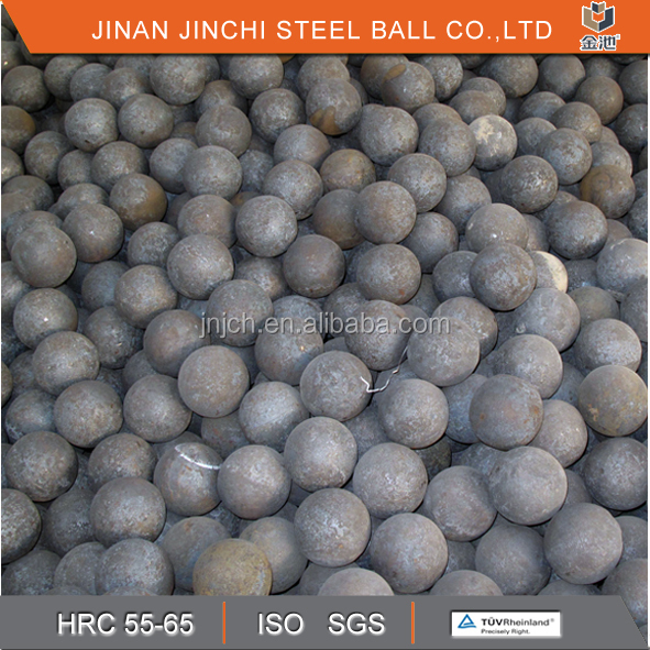 forging steel mill balls ,grinding media ball ,hot rolling