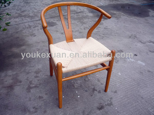 Youkexuan foshan restaurant chair