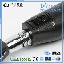 Diagnostic Set Ophthalmoscope Retinoscope Otoscope
