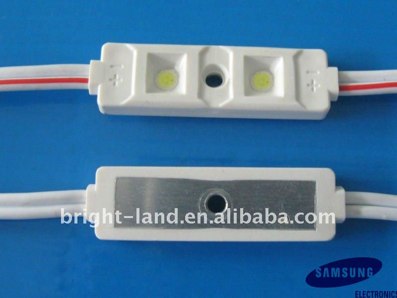 RGB led high power high quality low price led lamps