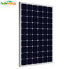 kits good quality Mono solar panel 270w 285watts 280wp solar monocrystalline solar panles