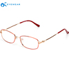 New Eye Glasses Frames Quality Designer