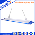 UL DLC approved 170LM/W Led Industrial Lighting 500W 400W High Bay Retrofit Light
