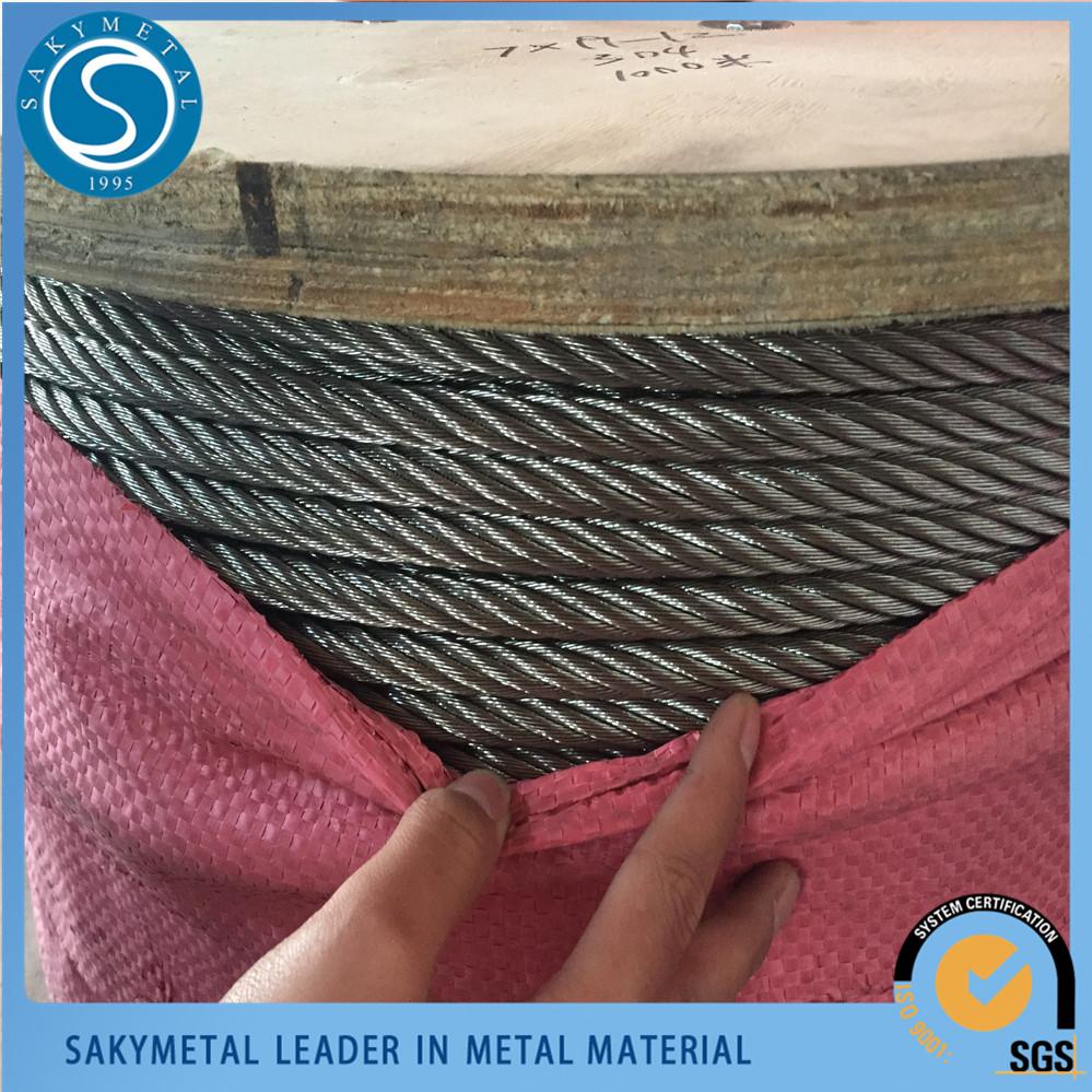 List Manufacturers of Steel Wire Weight Per Foot, Buy Steel Wire ...