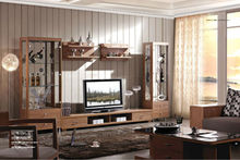 HTL135 Living Room Furniture Wall TV Cabinet/Modern TV stand/ Living room cabinet