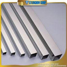 2016 Newest steel tubing square