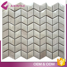 Tiles And Building Material Herringbone Mosaic Tile Molds