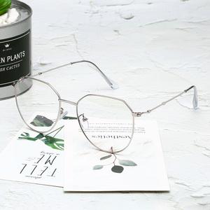0f7d775c23 Blue Light Blocking Glasses Square Nerd Eyeglasses Frame Anti Blue Ray  Computer Game Glasses