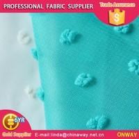 wedding dress romantic fabric chiffon scarf fashion designs swiss dot chiffon solid