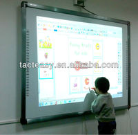 Cheap interactive whiteboard price ,pen for smart board