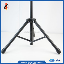 Wholesale telescopic tripod picture hanging poster stand