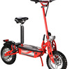 1000watt Electric Scooter With Seat For