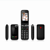 Pros Stock Available No MOQ Cheap Elder People Phone Big Button SOS Mobile Phone New Model S20 Cell Phone