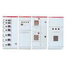 GCS Low Voltage Switch Cabinet ,metal cabinet,switchcabinet,swichgear