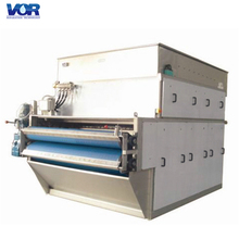 Performance Machine Automatic Belt Filter Press
