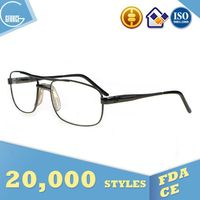 metal optical frame,cheap wine glasses wholesale glasses