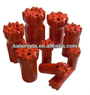 0.5-0.7 Mpa API Oil & water well drilling Bits(3'' and 4'')