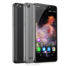 Doopro C1 Pro Android 6.0 SmartPhone 2GB RAM 16GB ROM Quad-core 13MP 4200mah Fingerprint ID 4G Mobile Phone Valley