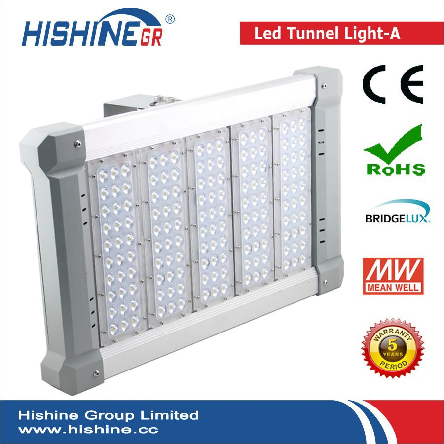For Highway Airport sports hall Tennis court Light 100-277VAC Projector 60w-300w Led Flood Light Outdoor