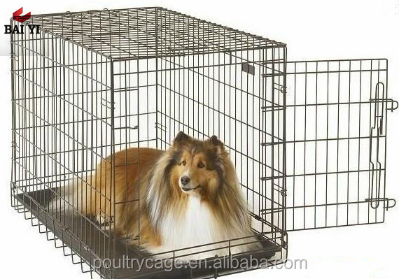 Beautiful Small Pet Travel Cage And Pet Cage Bottom Tray